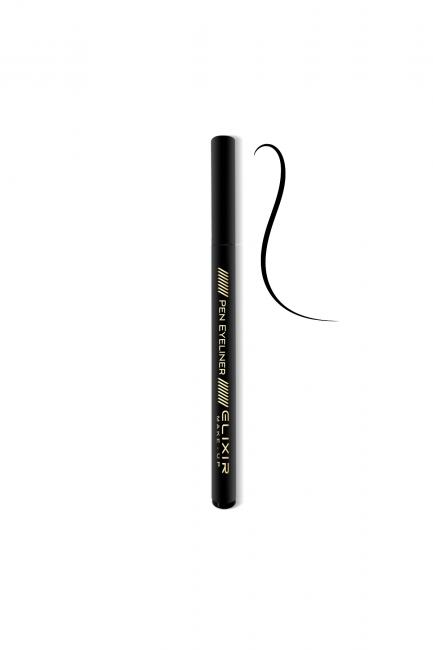 Eyeliner Pen – #889A (Black)