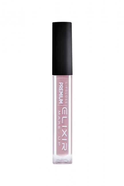 Lipgloss Premium - #342 (Nude)