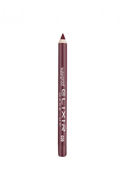 Μολύβι χειλιών - #029 (Keepsake Pink)