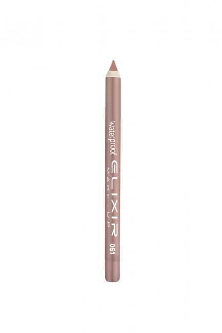 Μολύβι χειλιών - #061 (Shiny Flamingo)