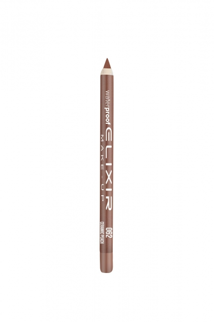 Μολύβι χειλιών - #062 (Ceramic Peach)