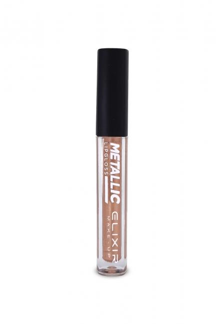 Metallic Lipgloss – #471 (Rich)