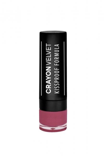 Crayon Velvet #550 (Trophy Wife)