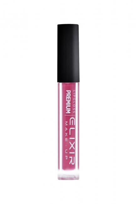 Lipgloss Premium - #351 (Wineberry)
