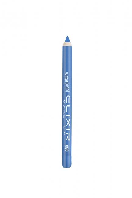 Μολύβι ματιών - #050 (Cornflower Blue)